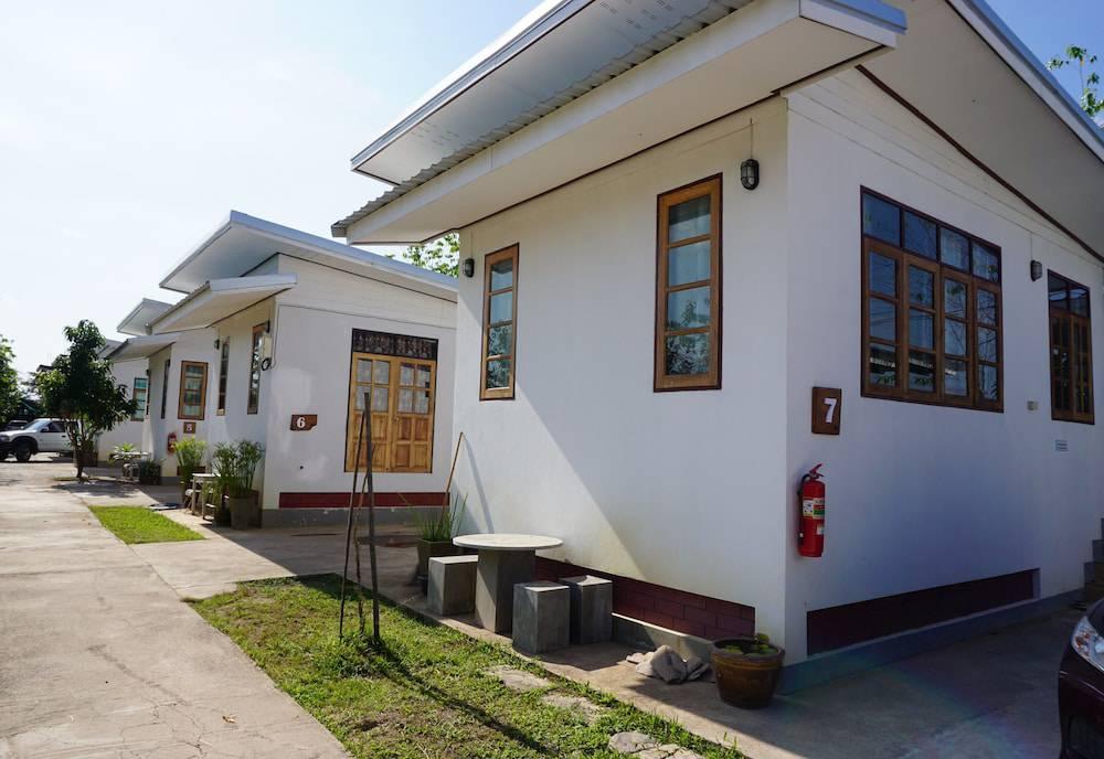 Junsopa Resort