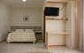 Hotel Fazenda Poços de Caldas - Thumbnail 73
