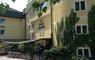Hotel Belvedere - Thumbnail 29