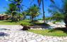 Pousada Paradise Alagoas - Thumbnail 13