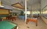 Hotel Fazenda Poços de Caldas - Thumbnail 43