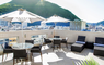 Hotel Vilamar Copacabana - Thumbnail 23