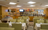 Hotel Vilamar Copacabana - Thumbnail 11