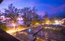 Baan Laimai Patong Beach Resort - Thumbnail 95