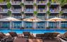 Baan Laimai Patong Beach Resort - Thumbnail 70