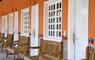 Hotel Fazenda Parque do Avestruz - Thumbnail 13