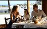 Club Med Trancoso - Thumbnail 13