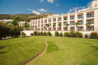 Hotel Trh Mijas - Foto 2