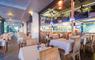 Baan Laimai Patong Beach Resort - Thumbnail 130