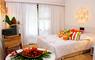 Hotel Quinta do Porto - Thumbnail 10