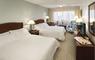 Palladium Business Hotel - Thumbnail 22