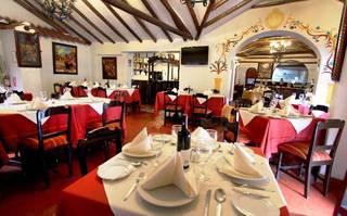 Hotel Munay Wasi Inn - Foto 1