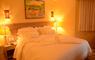 Anahi Hotel - Thumbnail 43