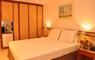 Hotel Vilamar Copacabana - Thumbnail 49