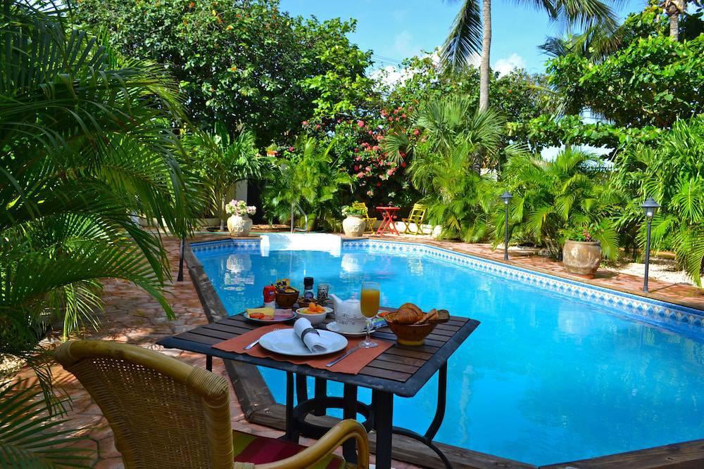 Wonders - Boutique Hotel Aruba