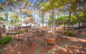 Baan Laimai Patong Beach Resort - Thumbnail 134