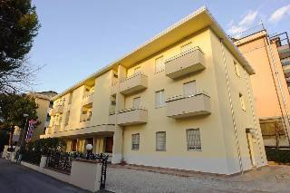 Hotel Vannucci - Foto 2